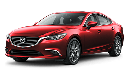 Mazda Dealership Az Used Cars Cardinaleway Mazda
